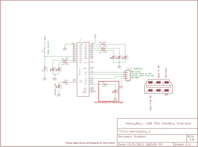 schematics_rev_2_2