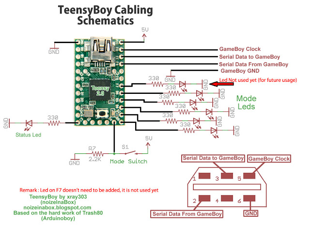 teensyboycabling_schematics_rev_2_2