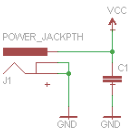Arduin BB Power jack.png