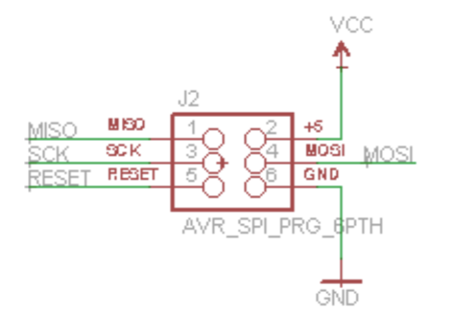 Arduino BB Programming header.png
