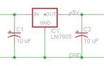 Arduino BB Supply Regulator.png