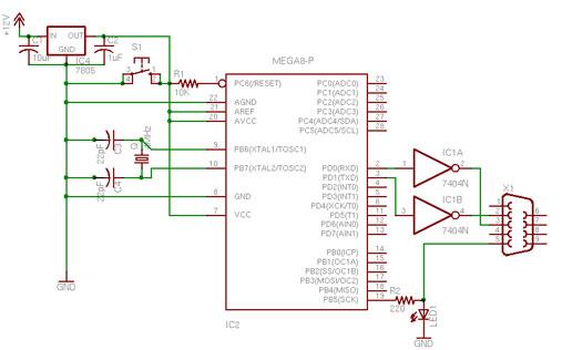 standalone-schematic