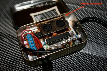 ArduinoBoy Instructables#2