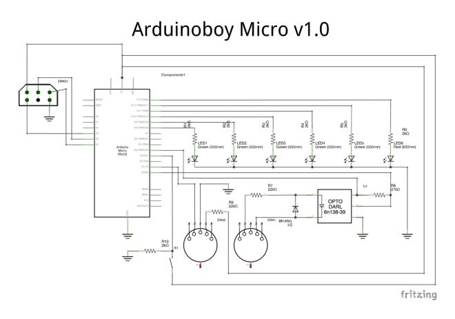 arduinoboy_micro-electronic_schematic
