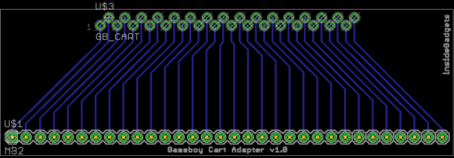 gameboy-cart-adapter-v1.0-preview