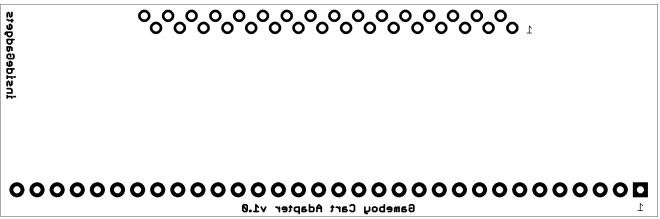 gameboy-cart-adapter-v1.0-top
