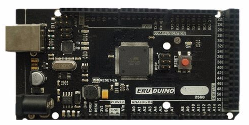 1pc-3d-printer-part-24v-taurino-power-improved-eruduino-2560-board-for-diy-ramps1-4-controller.jpg_640x640