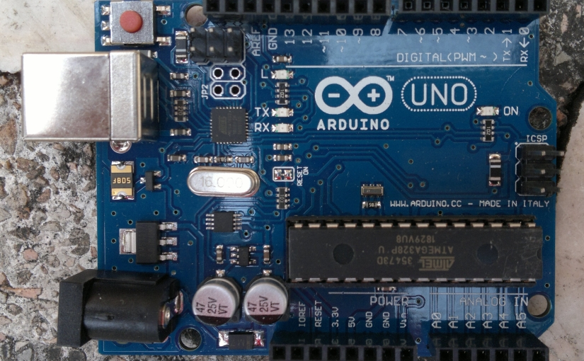 The best Arduinos that I have everbought…