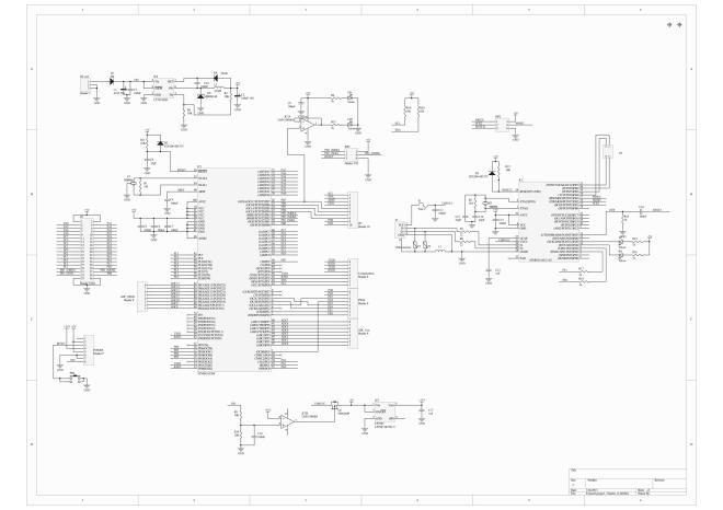 rrd-taurino_power_schematics