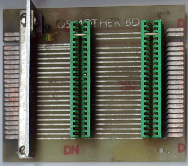 QSMotherboard.Front.jpg