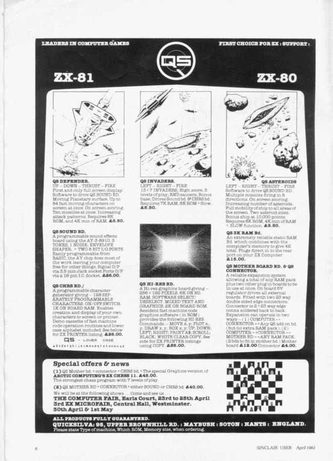 SinclairUser00100006