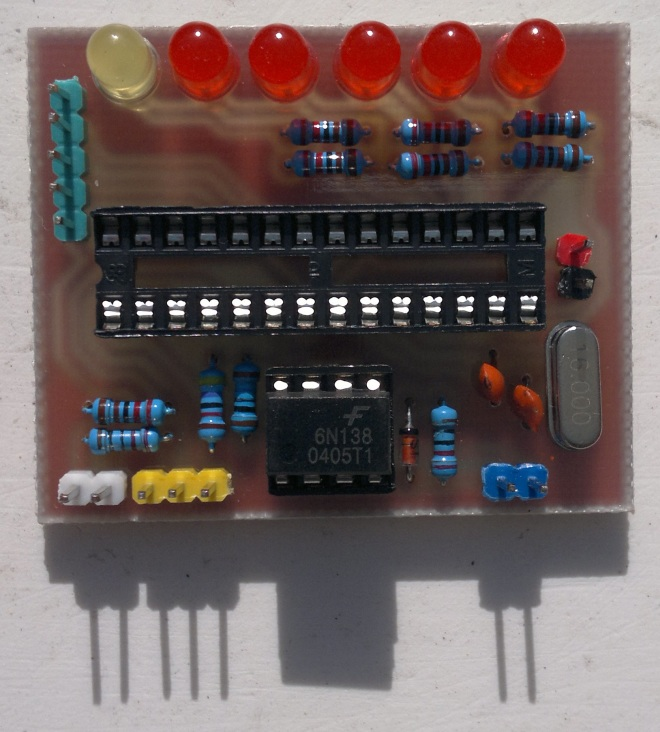 Finished board with optocoupler.jpg