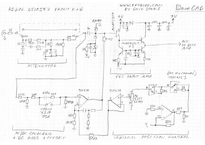 Rigol-DS1054Z-Schematic-FrontEnd.png