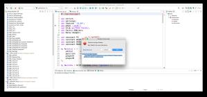 Eclipse 2020-12 - Failed to configure Sloeber