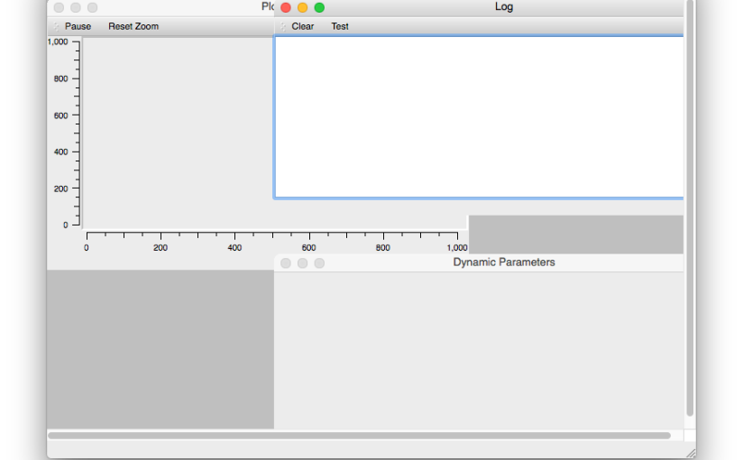 HOWTO: Compiling Qt SerialPlot (for OSX)